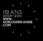 Vign_02_horlogerie-suisse-10ans-bla1