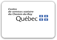 Vign_CSSChemin-du-Roy_diapo_couleur