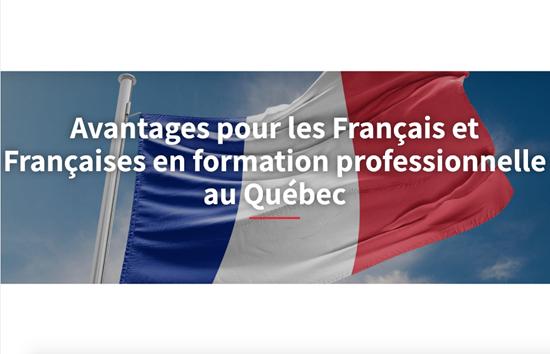 Vign_Français
