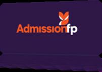 Vign_Logo_Admission_fp