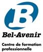 Vign_logo_bel-avenir_texte