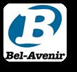 Vign_logo_bel-avenir